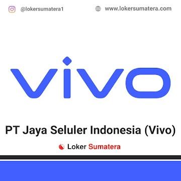 Lowongan Kerja Padang: PT Jaya Seluler Indonesia Mei 2021