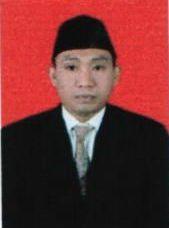 1. Achmad Junaedi