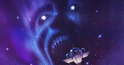 Nightflyers, a la televisión