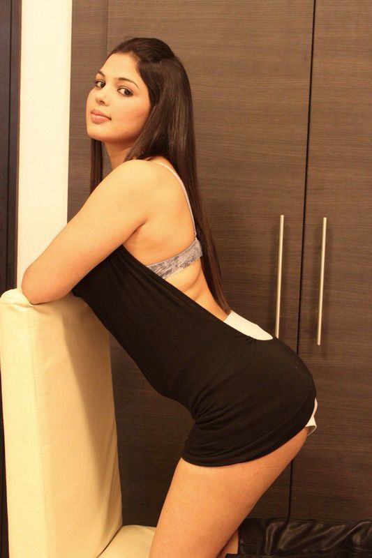 Hot Independent Escorts In Dubai