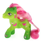 "MLP ""Dandelion Pony"" Exclusives MLP Fair G3 Pony"