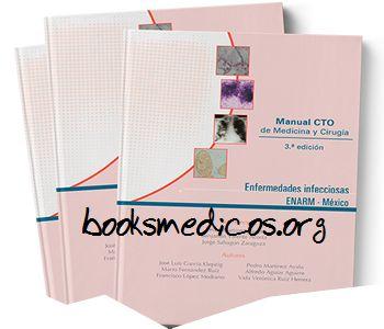 manual para el enarm 5ta edicion pdf booksmedicos