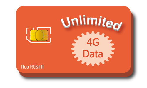 how to find out what your sim card number is