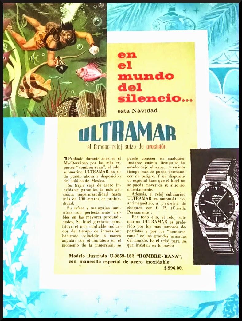 Reloj_ultramar_de_buzo