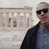 Ο Ομπάμα αποχαιρετά την Ελλάδα και αποθεώνει τη Δημοκρατία με ένα βίντεο από την Ακρόπολη (video)