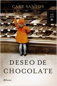 http://lecturasmaite.blogspot.com.es/2013/05/deseo-de-chocolate-de-care-santos.html
