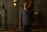Kelsey Grammer in The Last Tycoon Series (6)