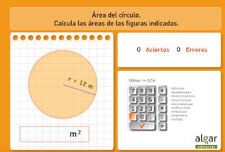 http://www.bromera.com/tl_files/activitatsdigitals/capicua_6c_PA/C6_u13_174_spriteRespNumerica_areaCercle.swf