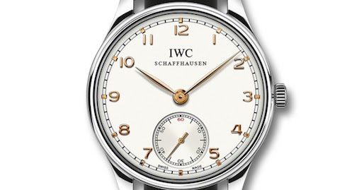 www.timeandwatches.com