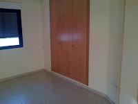 piso en venta calle pla del calvari almazora dormitorio