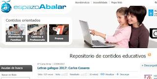 https://www.edu.xunta.es/espazoAbalar/espazo/repositorio/cont/letras-galegas-2017-carlos-casares