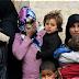 Família sitiada em Aleppo diz ser judia e pede ajuda a Israel