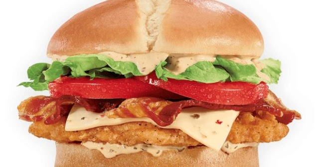 Jack in the box adds new pepper jack ranch spicy chicken for Wendy s fish sandwich 2017