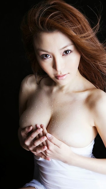 Asian girls escorts new york — img 15