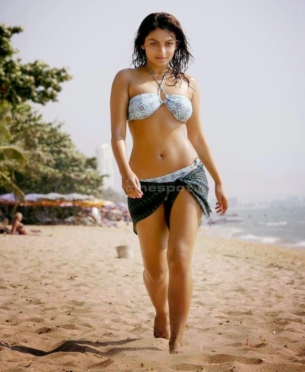 Tamilcinestuff   Actress Kajal Agarwal Hot Galleryhot -6885