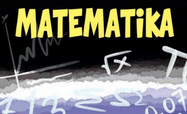 Buku Siswa Kelas 9 Matematika Kurikulum 2013 Revisi