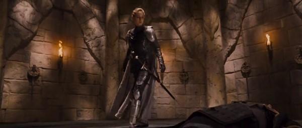 En el nombre del rey (2007) BRRip HD 720p Latino Dual