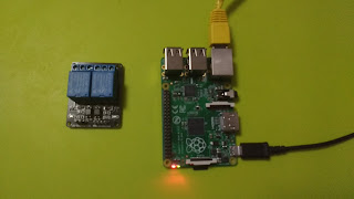 Build an Android app to control a Q7 Camera P2P WIFI