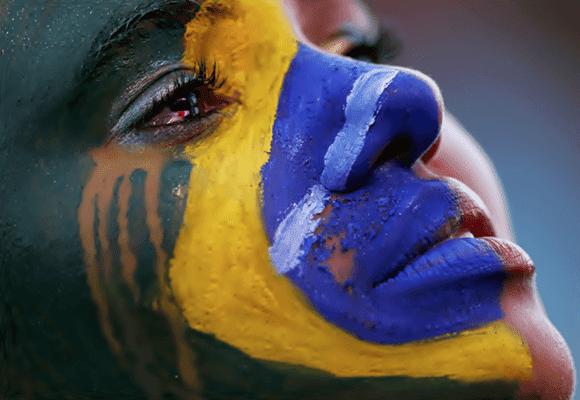 Corrupção-brasileira