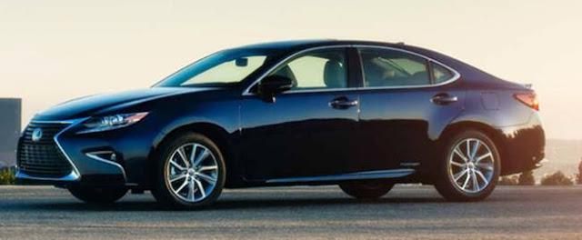 2018 lexus es interior. Brilliant 2018 2018 Lexus ES 350 Release Date Inside Lexus Es Interior M