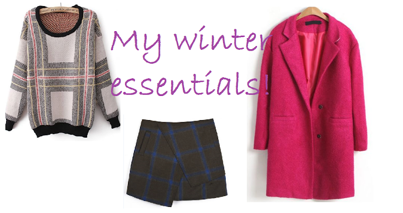 Winter Essentials-104-mercedesmaya