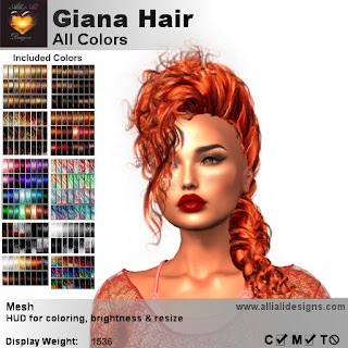 https://marketplace.secondlife.com/p/AA-Giana-Hair-All-Colors-curly-braided-ponytail-low-complexity-mesh/16718523