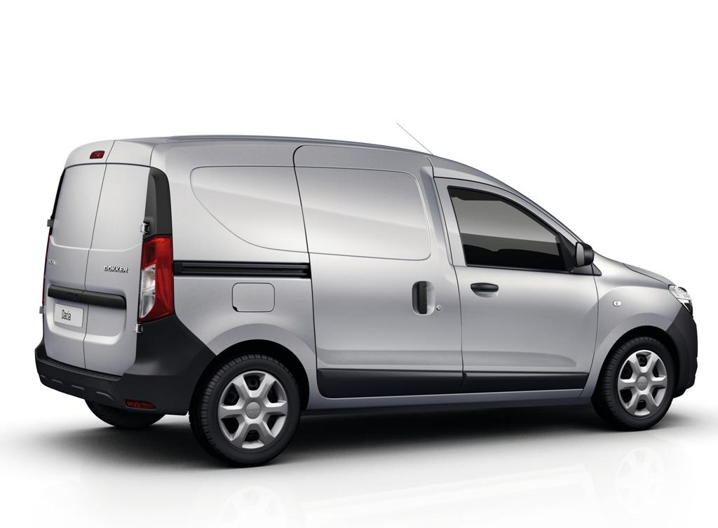 2013 dacia dokker van user manual guide pdf. Black Bedroom Furniture Sets. Home Design Ideas