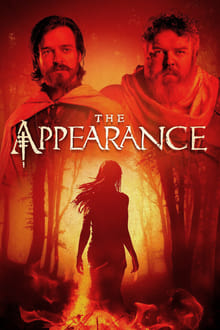 Watch The Appearance Online Free in HD