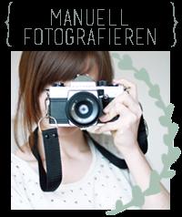 http://mein-feenstaub.blogspot.de/2014/02/manuelle-fotografie.html
