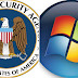 Microsoft would have provided NSA keys Outlook encryption