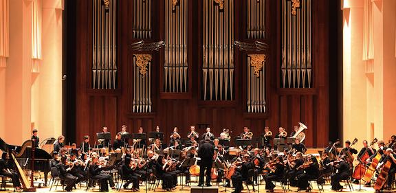 Topic, lincoln nebraska orchestra amateur