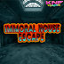 Knf Immoral House Escape