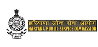 https://www.newgovtjobs.in.net/2019/01/haryana-public-service-commission-hpsc.html