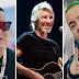 Roger Waters consigue más asistencia que conciertos de Daddy Yankkee, J Balvin y Bad Bunny