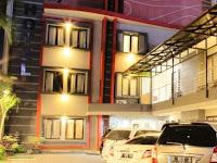Detail Hotel Victory Cirebon