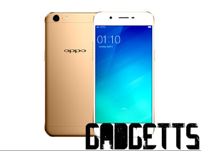 How-To-Install-Android-8.0-Oreo-On-Oppo-A39