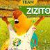 'Globo Esporte' anuncia nome de mascote da Copa América antes do término da votação