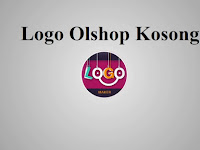 Logo Olshop Kosong Yang Unik dan Menarik