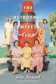 The Astronaut Wives Club Temporada 1