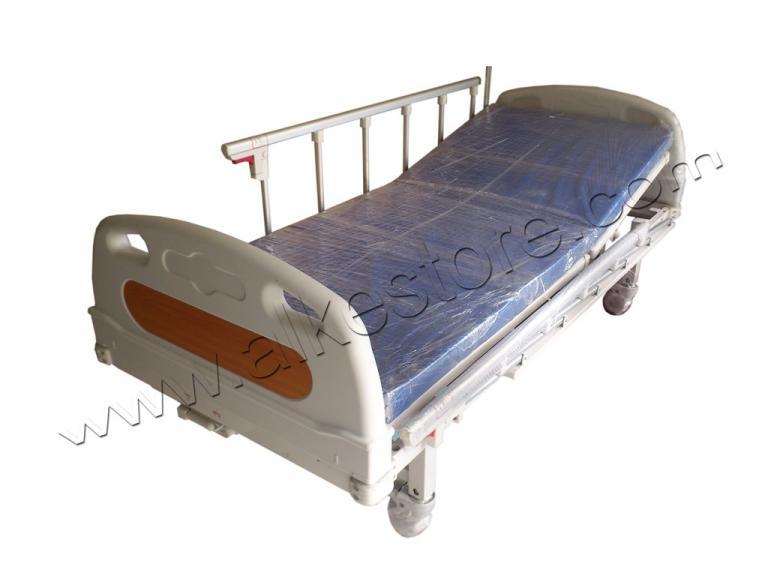 jual tempat tidur rumah sakit ranjang pasien
