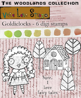 https://www.etsy.com/listing/502758257/goldilocks-6-digi-stamp-bundle?ref=shop_home_active_1