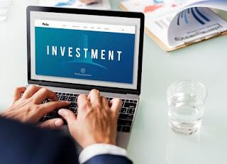 5 Jenis Investasi yang Digunakan Oleh Perorangan (Individu)