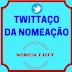Twittaço da Nomeação: Sindojus conclama Oficiais de Justiça à mobilização na próxima segunda-feira