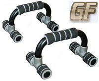 push up grip alat fitnes