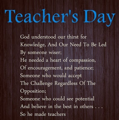 teachers-day-quotes-images