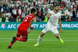 مشاهدة مباراة الصين وايران بث مباشر 24-1-2019 كاس اسيا