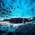 Леденото сърце на Исландия