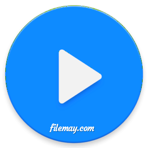MX Player PRO latest apk