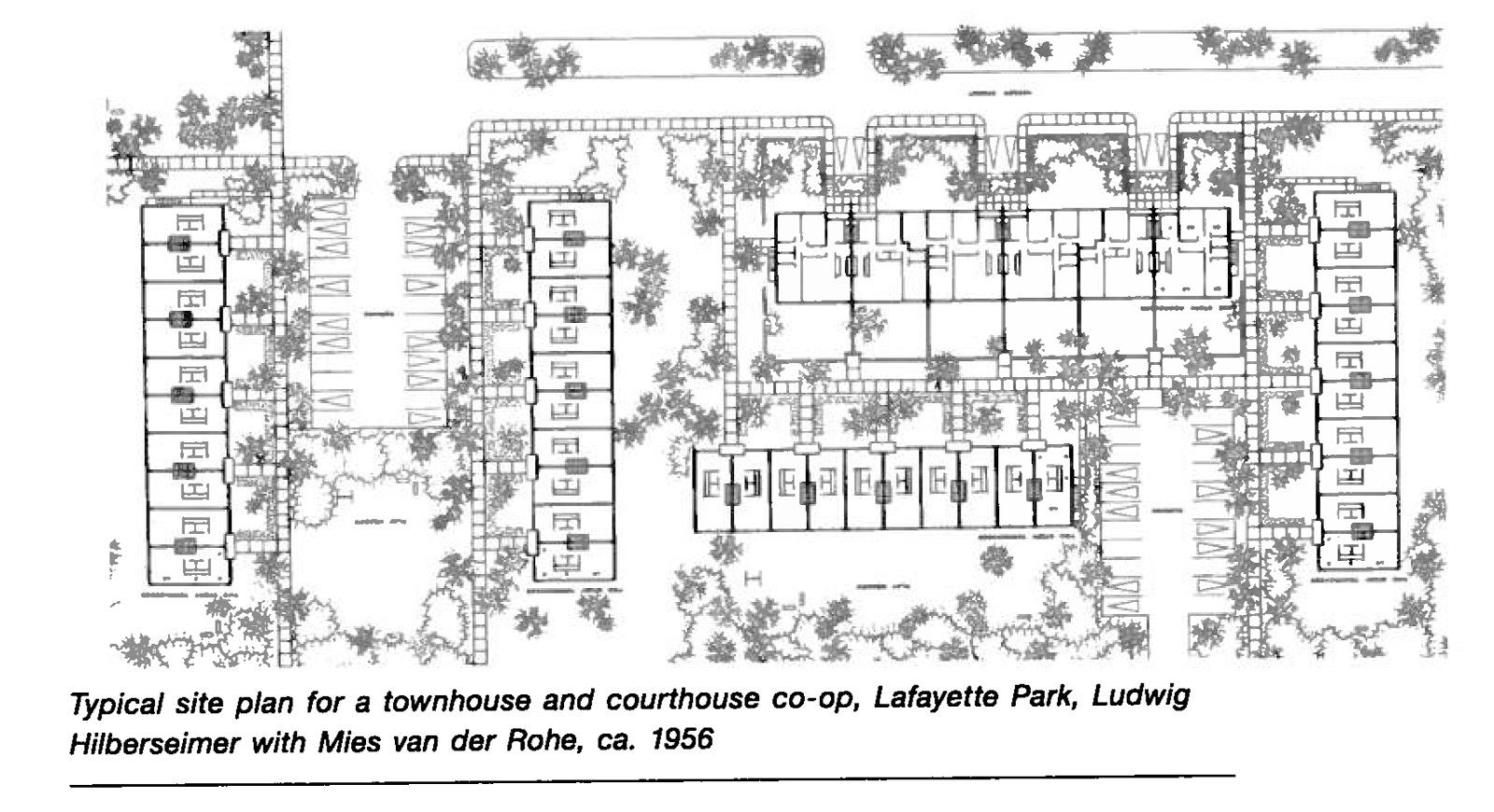 camper jacks wiring diagram