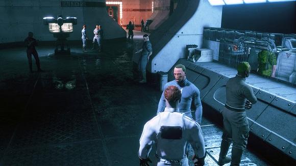insomnia-the-ark-pc-screenshot-www.deca-games.com-1